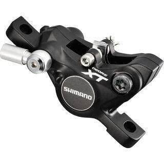 Shimano Bremssattel Deore XT BR-M785, schwarz
