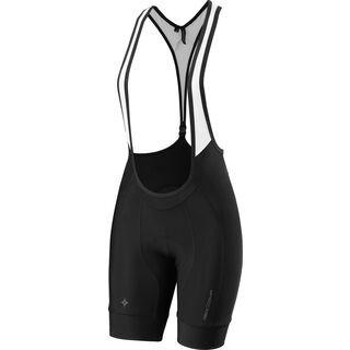 Specialized Women's RBX Comp Bib Short, black - Radhose