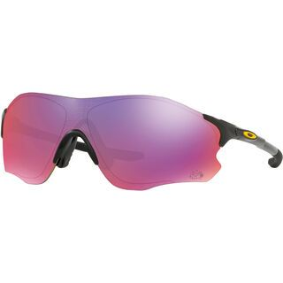 Oakley EVZero Path Tour De France 2018 Edition - Sportbrille