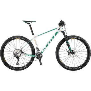 Scott Contessa Scale 700 2017 - Mountainbike