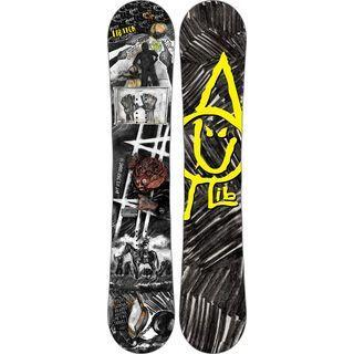Lib Tech Box Scratcher 2017 - Snowboard
