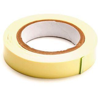 Stan's NoTubes Rim Tape 9m, gelb - Felgenband