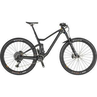 Scott Genius 710 2019 - Mountainbike