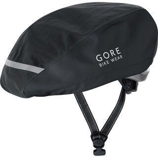 Gore Bike Wear Universal Gore-Tex Light Helmüberzug, black