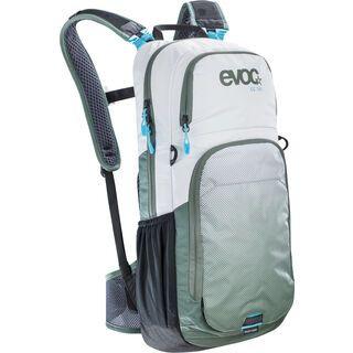 Evoc CC 16l, white olive - Fahrradrucksack
