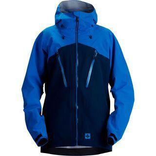 Sweet Protection Salvation Jacket, midnight blue - Skijacke