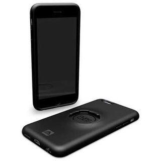 Quad Lock Case iPhone 6/6s - Schutzhülle