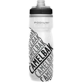 Camelbak Podium Chill Race Edition - 620 ml - Trinkflasche