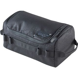 Evoc Wash Bag, black - Kulturbeutel