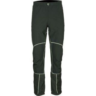 La Sportiva Vanguard Pant M, black - Skihose
