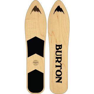 Burton The Throwback 2020 - Snowboard