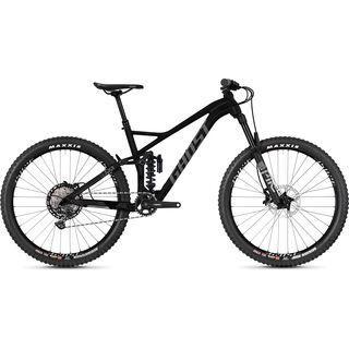 Ghost SL AMR 6.7 AL 2020, black/gray - Mountainbike