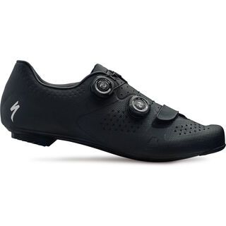 Specialized Torch 3.0 Road, black - Radschuhe