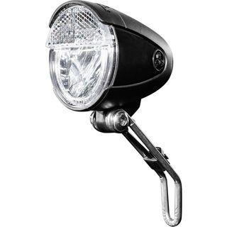 Trelock LS 583 Bike-i Retro, black - Beleuchtung