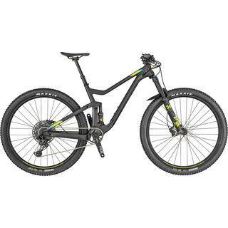 Scott Genius 950 2019 - Mountainbike