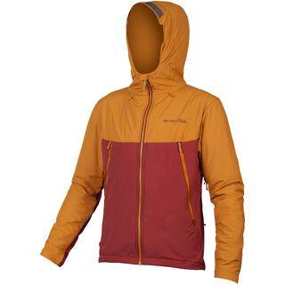 Endura MT500 Freezing Point Jacket, muskat - Radjacke