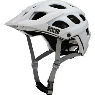 IXS Trail RS Evo, white - Fahrradhelm