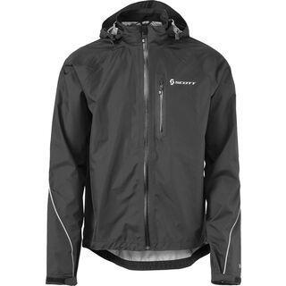 Scott Rain Trail MTN 40 Jacket, black - Radjacke