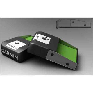 Garmin USB ANT+ Stick - Zubehör