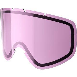 POC Iris Comp, pink - Wechselscheibe