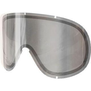 POC Retina BIG NXT Lens Wechselscheibe, brown silver mirror