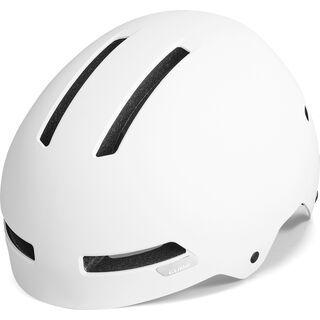 Cube Helm Dirt 2.0 white