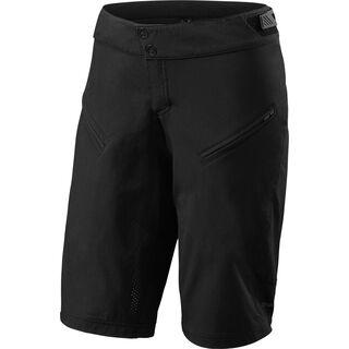 Specialized Women's Andorra Pro Short inkl. Innenhose, black - Radhose