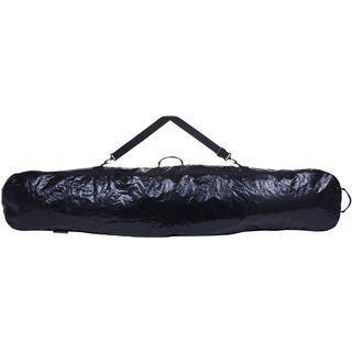 Icetools Eco Board Jacket, black - Snowboardtasche