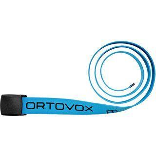 Ortovox Ortovox Belt, blue lagoon - Gürtel