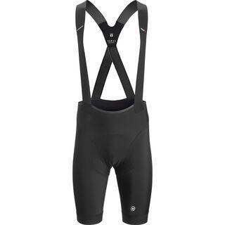 Assos Equipe RS Bib Shorts S9 blackseries
