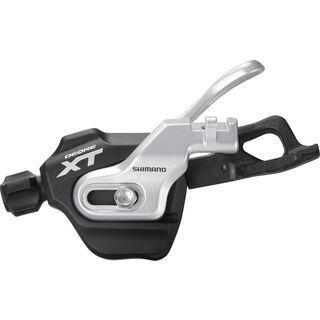 Shimano I-Spec Adapter
