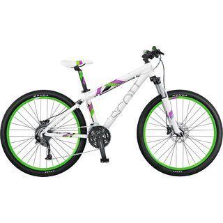Scott Contessa 610 2015 - Mountainbike