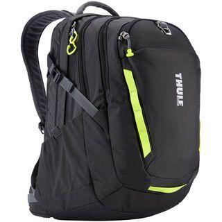 Thule EnRoute Escort Daypack, dark shadow - Rucksack