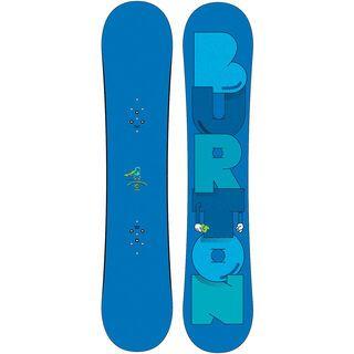 Burton Super Hero Smalls - Snowboard