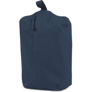 Millican Miles the Wash Bag 4L, slate - Kulturbeutel