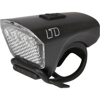 Cube Licht LTD, black - Outdoorbeleuchtung
