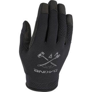 Dakine Covert Glove, black - Fahrradhandschuhe