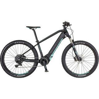 Scott E-Contessa Aspect 20 2018 - E-Bike