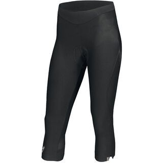 Specialized Women's RBX Comp 3/4 Tight, black - Radhose