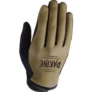 Dakine Syncline Gel Glove, sandstorm - Fahrradhandschuhe