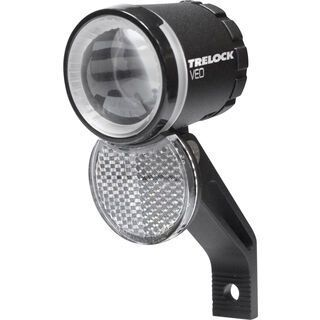 Trelock LS 382 Bike-i VEO 50 - Beleuchtung