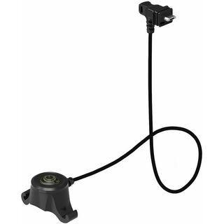 Lezyne LED Remote Switch - Lenkerfernbedienung - Zubehör