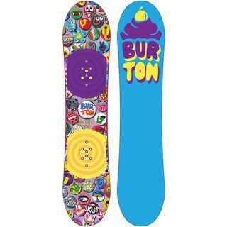 Burton Chicklet (B-Ware/2nd) - Snowboard