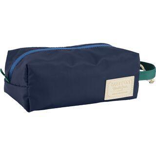 Burton Accessory Case, mood indigo/flight satin - Pencil Case
