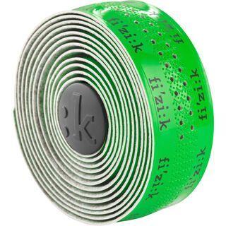 Fizik Bar:tape Superlight Classic Touch, fluo green fizi:k - Lenkerband