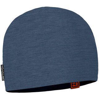 Ortovox 120 Tec Beanie, blue lake - Mütze