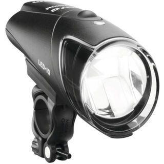 Busch & Müller IXON IQ Premium inkl. Netzteil und Akkus - Beleuchtung
