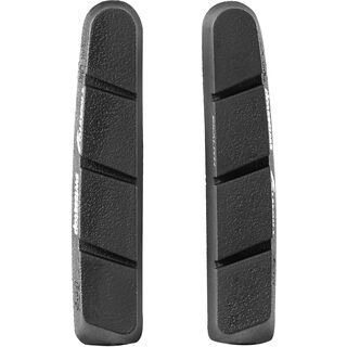 Mavic Exalith Brake Pads Standard - Bremsbelag