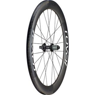 Specialized Roval Rapide CLX 700C - Shimano HG satin carbon/white