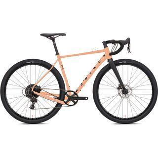 NS Bikes RAG+ 2 coral 2021